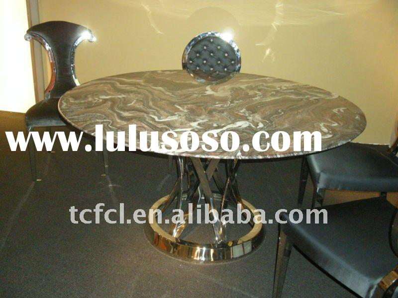 Lct 02 dining table designs hand carved dining table for Table design latex