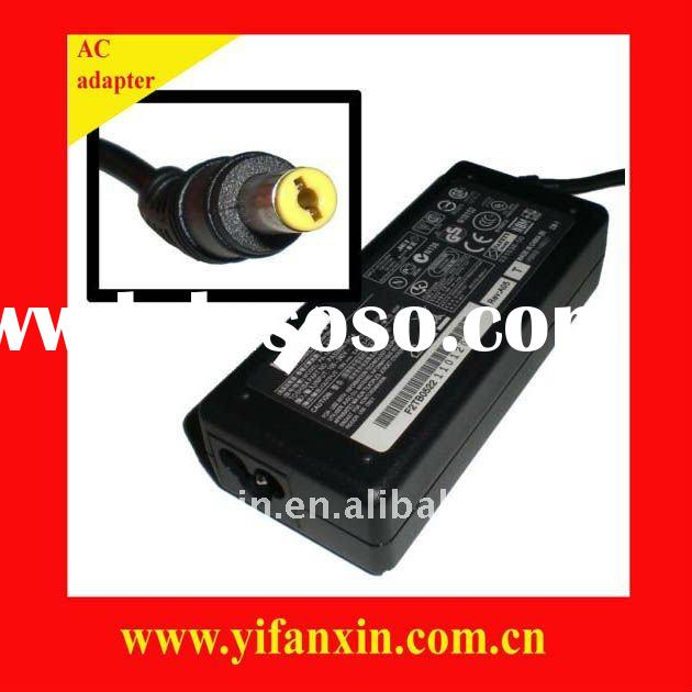 Laptop Adapter 19V 3.42A for ACER ASPIRE 1600 SERIES
