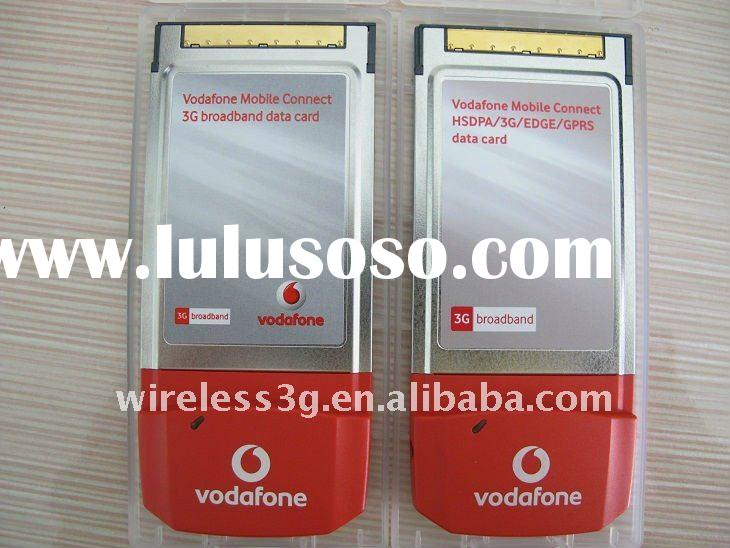 Lowest Price for Huawei Unlocked AirCard E620(880E,E800,E870,XU870,Aircard503,X950D,GI0205,GE0202,E1
