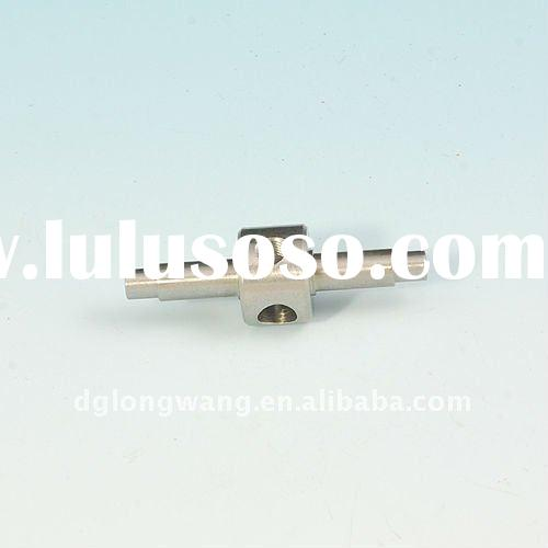 RC Helicopter Spare Parts