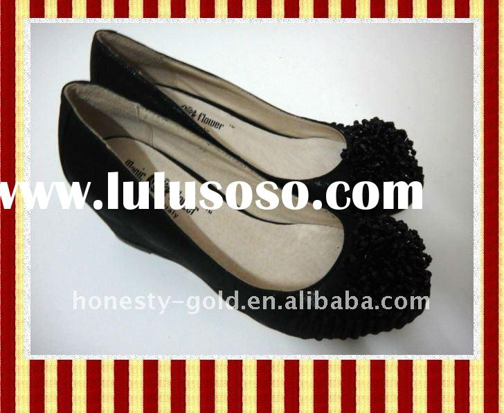 Brand New Casual Lady Shoes