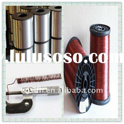 Ul Certificate Aluminium Wire Shop Chicago Used In