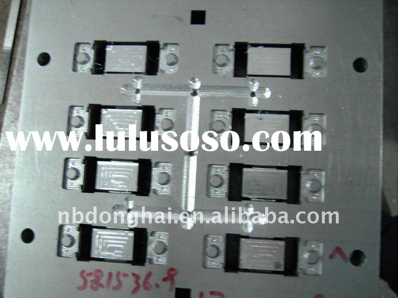 mould ,plastic mould. injection mould ,plastic injection