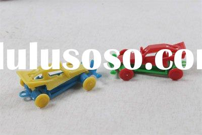 plastic small toy  promotin toy  promotion gift