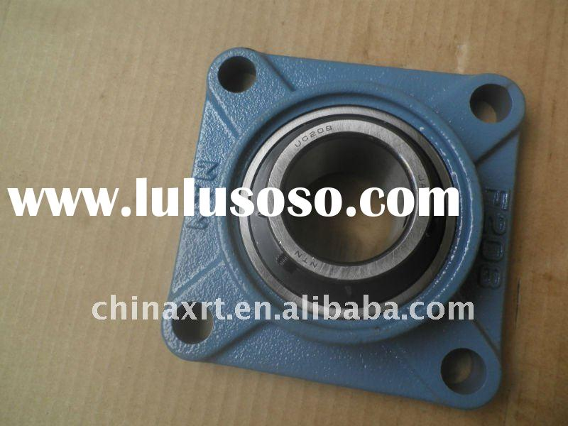 ASAHI pillow block ball bearing UCP204 / UCT208 /UCF 210