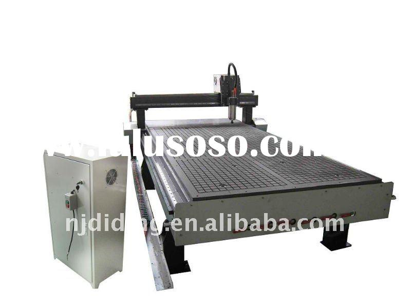 DEELEE wood furniture making cnc router DL-1325