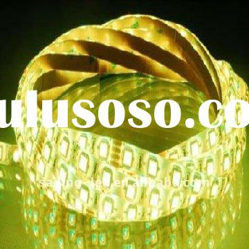 High Quality Backlight SMD3528/5050 led strip