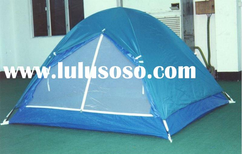 cameping tents