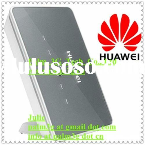 unlocked huawei B560  in stock and fast ship with lowest price in 2011