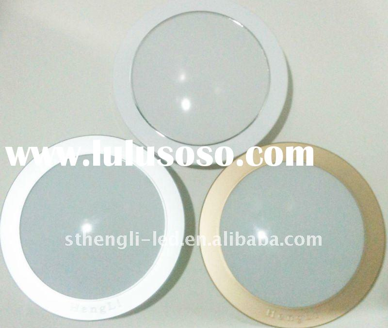 High quality high power energy-saving 5w led ceiling light