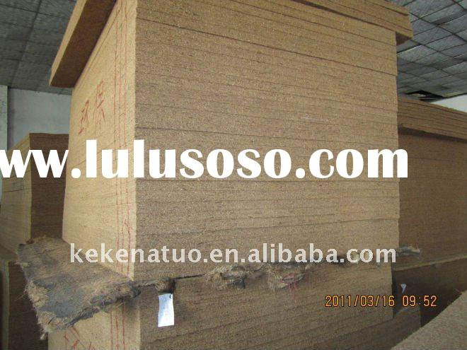 Hot sale! high-quality coconut coir fiber matresses