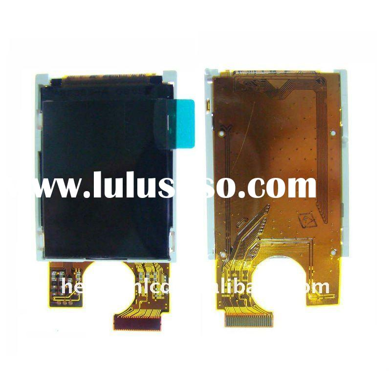 Mobile phone LCD display for Sony Ecrisson K510