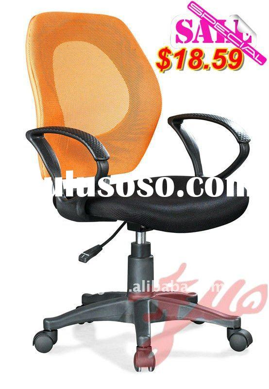 SF-9319A new design Full mesh office chair $18.59