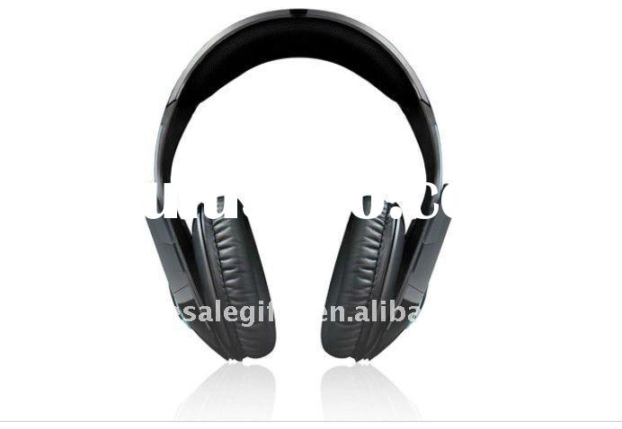T1 Daft Punk Limited Edition Over-Ear Electronic Music Headphones