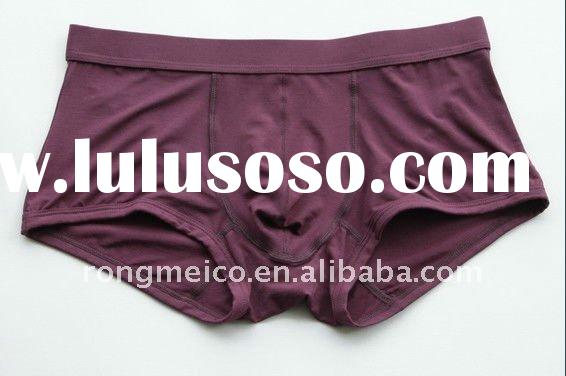 2011 hot sale mens underwear