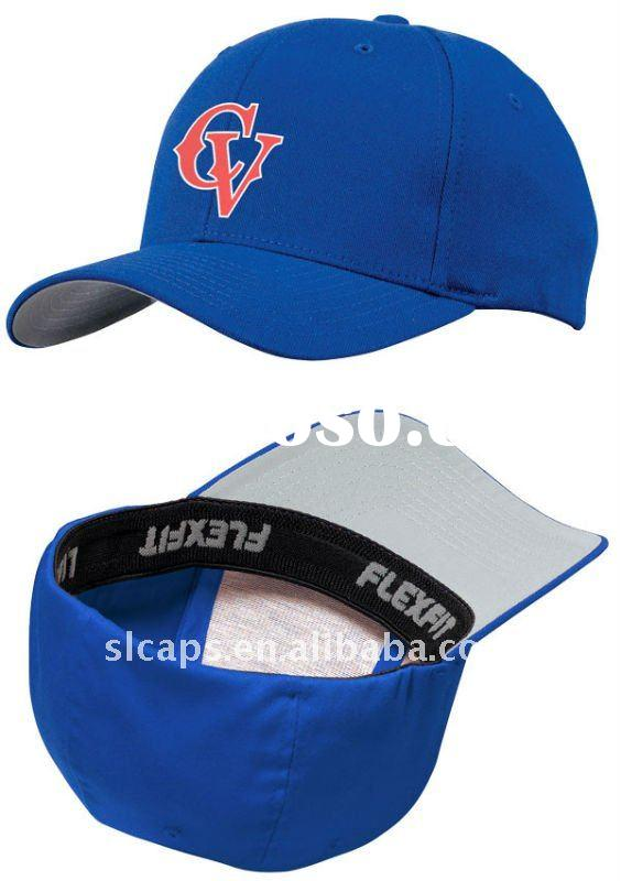 2011 new ~ fitted  flexfit  baseball caps