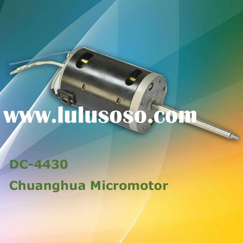 Permanent magnet dc motor for sale for sale price china for Permanent magnet motor for sale