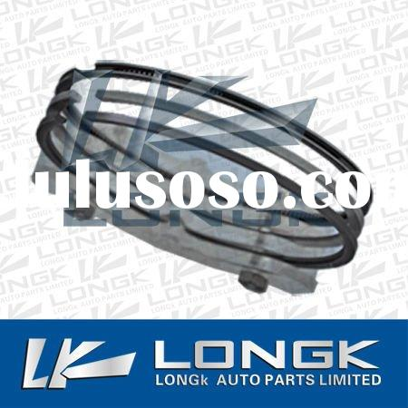 Cummins Piston Ring 4BT/6BT/6CT/NH220/NT855/KTA19