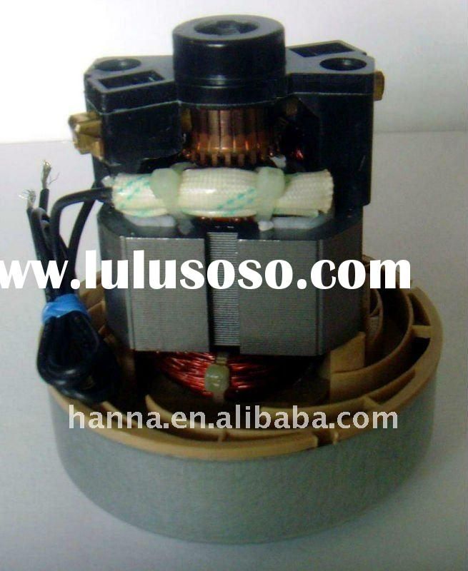 Vacuum Cleaner Motor ML2340G