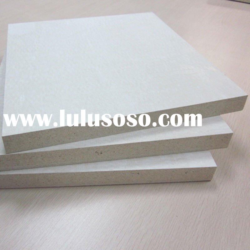 Sips panel structural insulated panels for sale price for Sip panels for sale
