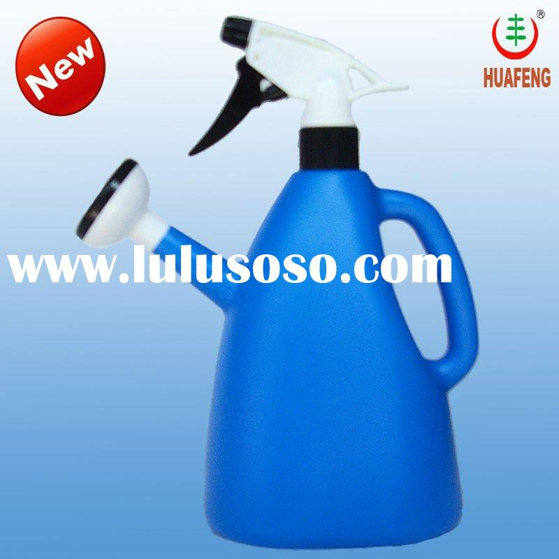 1.2Liter Garden Sprayer Watering Can-New designed versatile garden watering tool