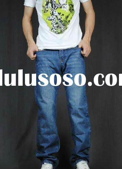 2012 new style men jeans 18#