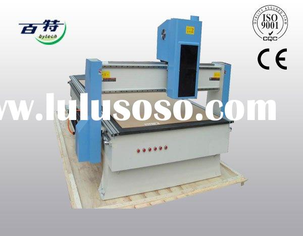 Better-2030 Woodworking CNC Router Machine