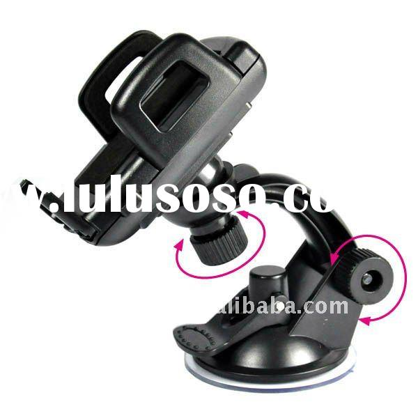 Brand New Universal car mount for iPhone/PDA/GPS