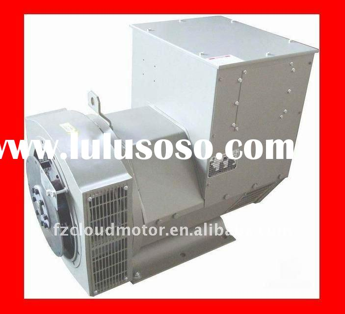 30kw-1000kw copy stamford alternator for sale