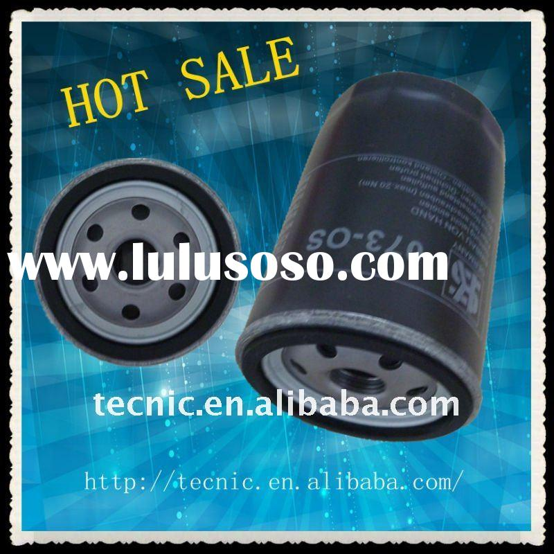 HIGH QUALITY OIL FILTER 073-OS 50013073
