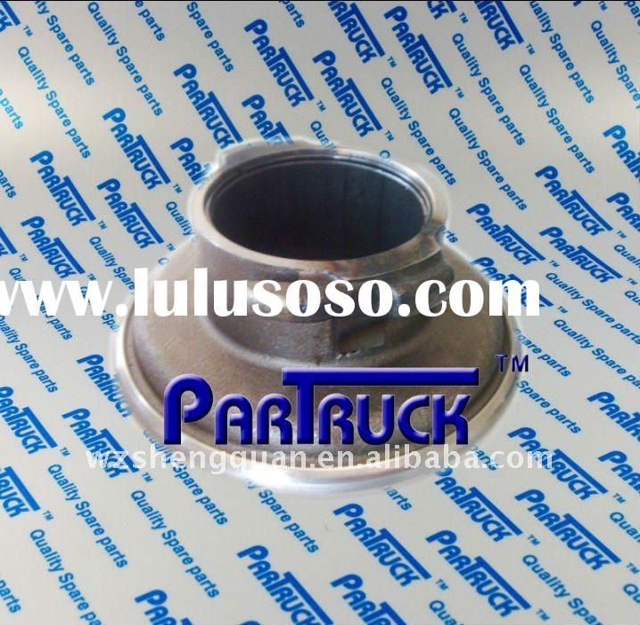RENAULT RVI Clutch Release Bearing 3100008204