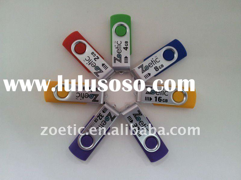 Zoetic Brand USB Flash Drive 32GB USB 3.0, usb flash drive, usb drive, pen drive, usb flash, usb sti