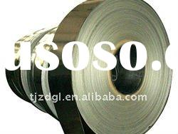bright cold rolled steel striip