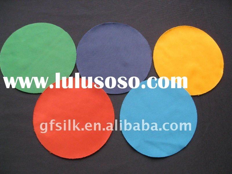 track suit super poly for india market