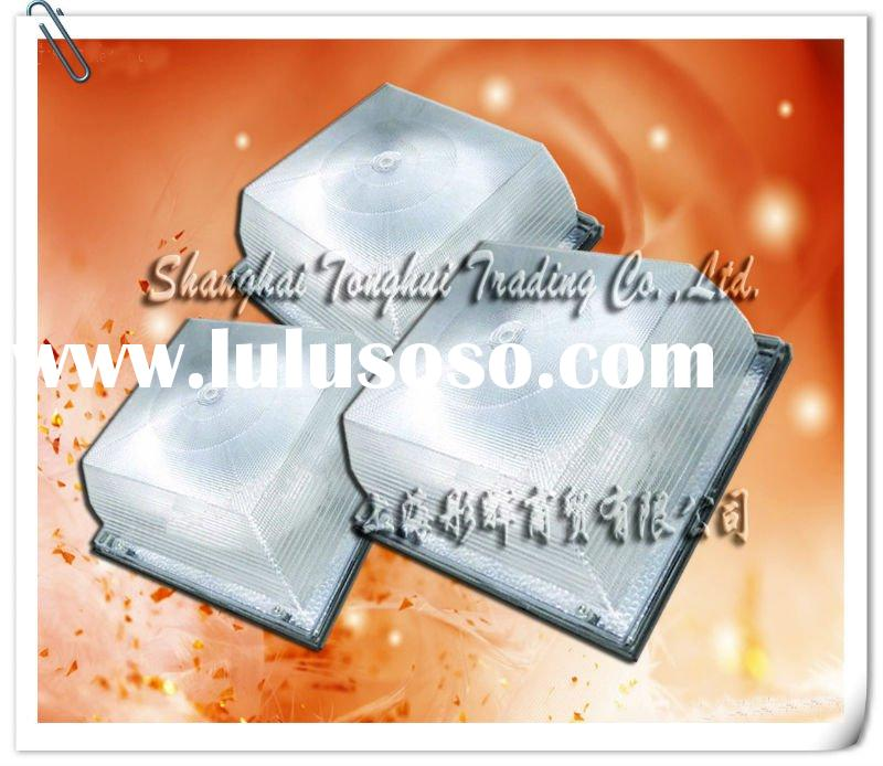 Electrodeless Lamps for Suspended Ceiling Lighting 60W