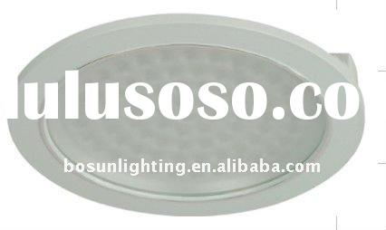 BS-LED-AZ120 Round DIP 8W  recessed led ceiling light