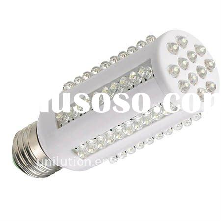 High bright enery saving led corn light