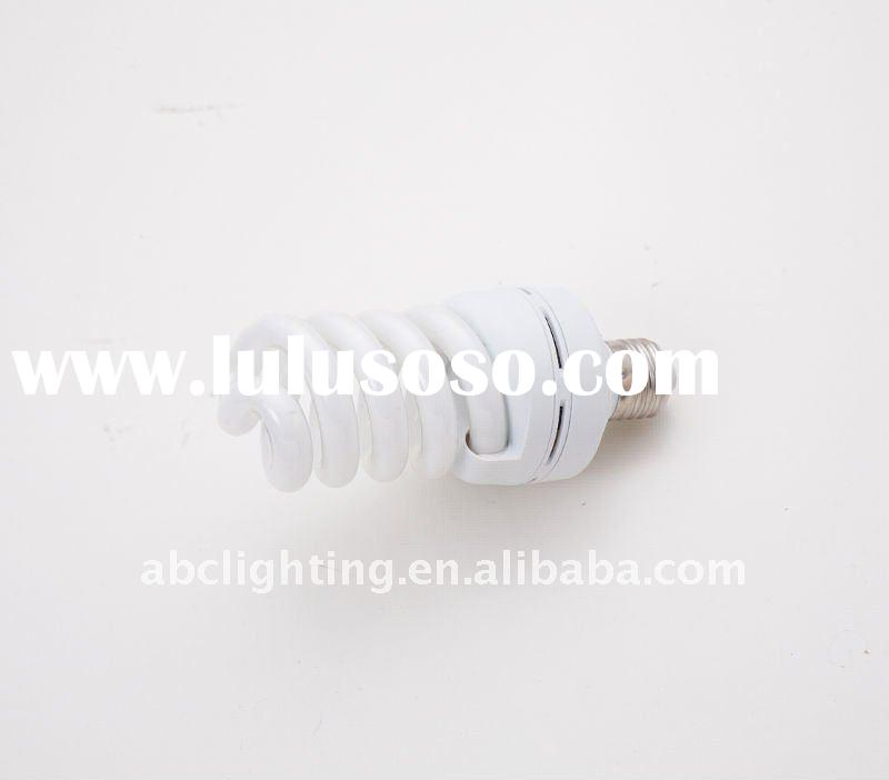 Hot sale 28W Full spiral lamp