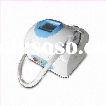 IPL Skin Rejuvenation Beauty Machine