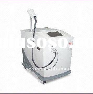 Long Pulse Laser Hair Removal Equipment