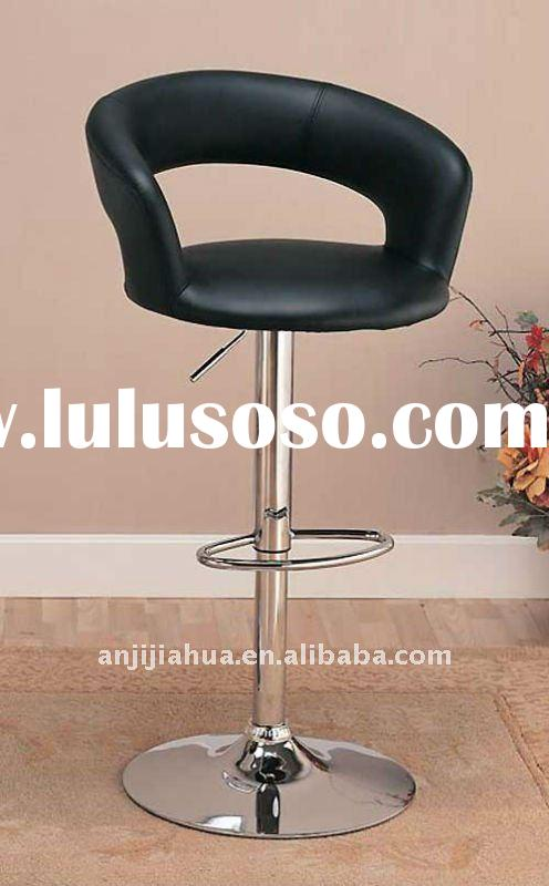 Modern Design PU CASINO Stool