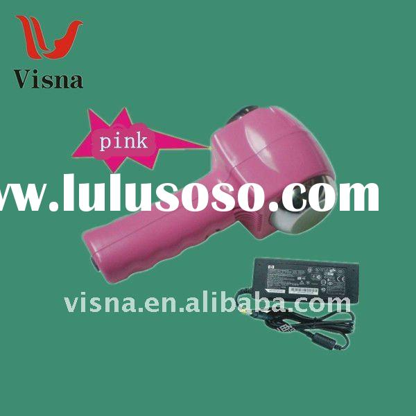 Portable Hot & Cold Hammer Beauty Instrument