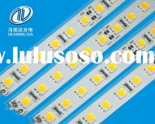 SMD5630 LED strip