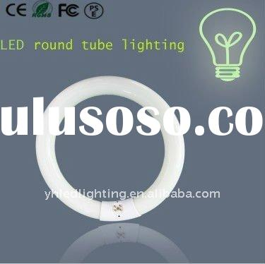(CE,ROHS,PSE,FCC)G10q LED Circle Ring Tube lightYHT-225)