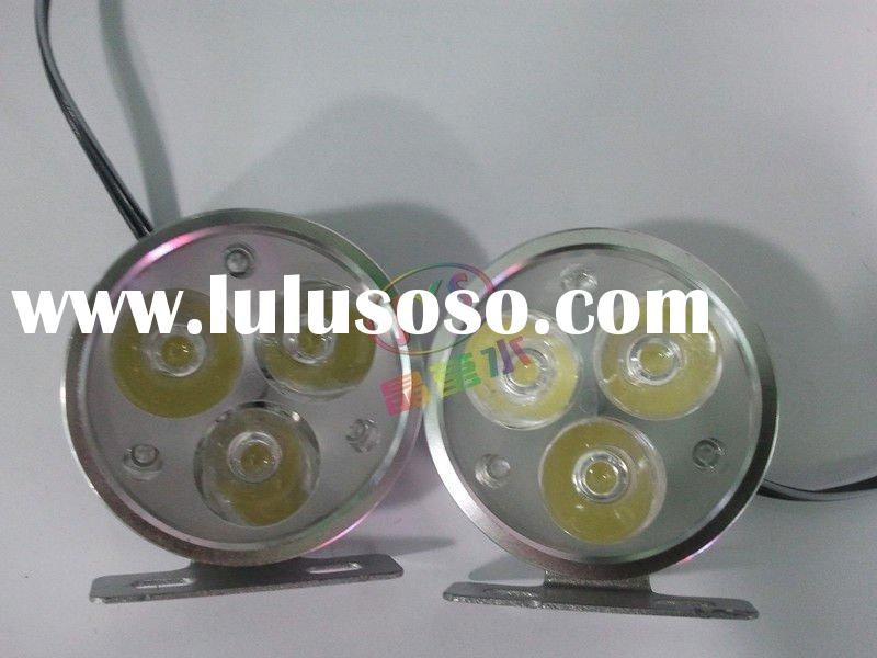 led daytime running light/Led day running light/auto led running light
