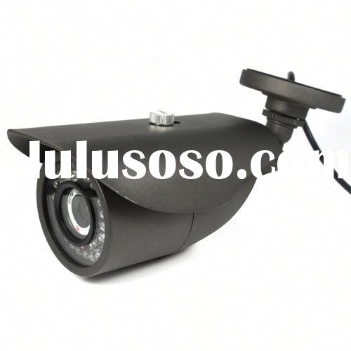 Factory Direct Outdoor security