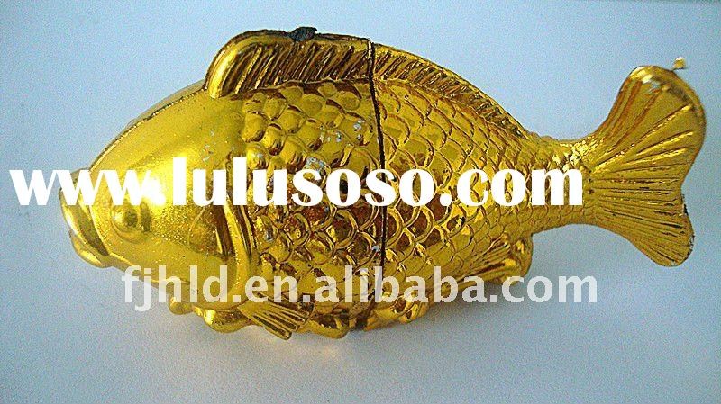 Gold fish bowl for sale price china manufacturer for Fish bowl price