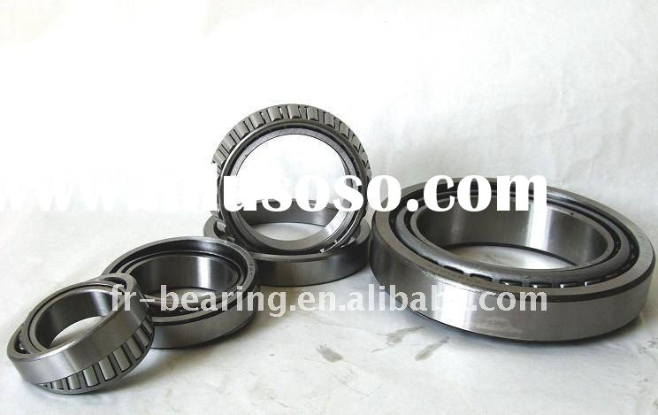 OEM Competitive Price  High Quality High Precision Single Row Taper Roller Bearing