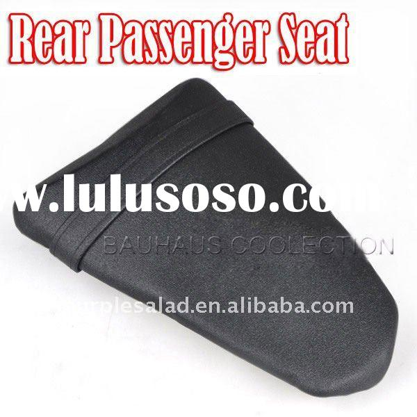 Rear Passenger Seat Pillion for Kawasaki Z1000 Z 1000 10-11