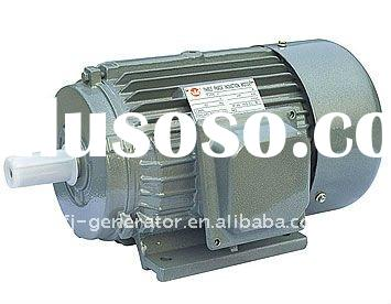 Y series ac induction motor for sale